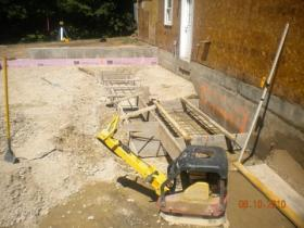August_16_2010_Construction_00001