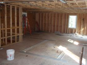 Random_Construction_Pictures_00009