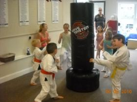American_Kenpo_Academy_Fundraiser_00004