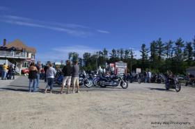 Ride_For_Bella_2011_00002
