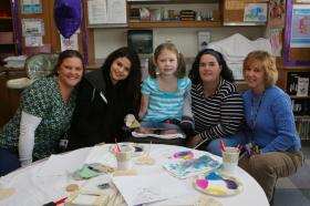Meeting_Selena_Gomez_00003
