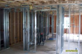 Random_Construction_Pictures_00006