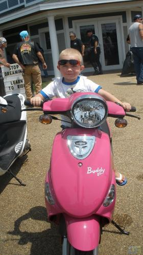 Ride_For_Bella_2012_00002