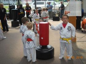 American_Kenpo_Academy_Fundraiser_00003