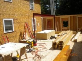 August_16_2010_Construction_00002