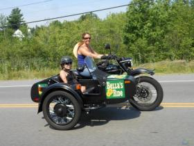 Ride_For_Bella_2012_00003