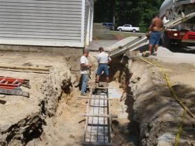 August_4_2010_Construction_00001