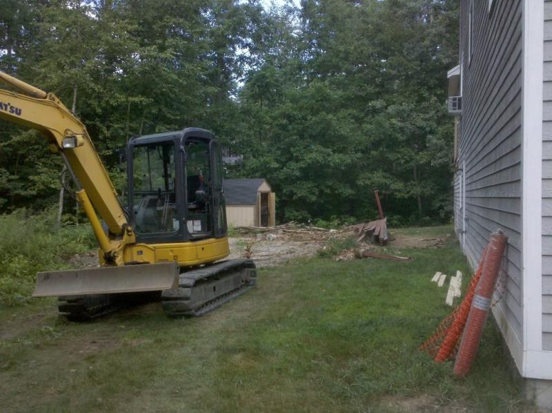 July_28_2010_Construction_00004