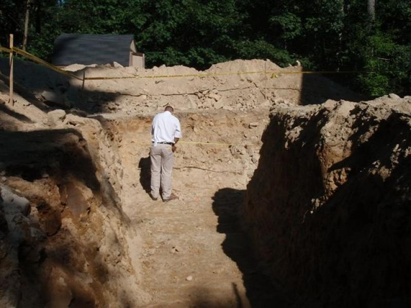 July_28_2010_Construction_00001