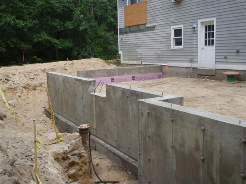 August_8_2010_Construction_00010