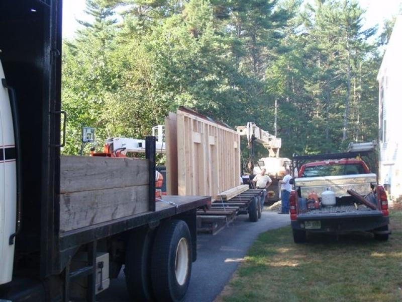 August_15_2010_Constuction_00004