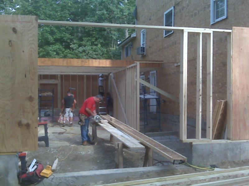 August_15_2010_Constuction_00003