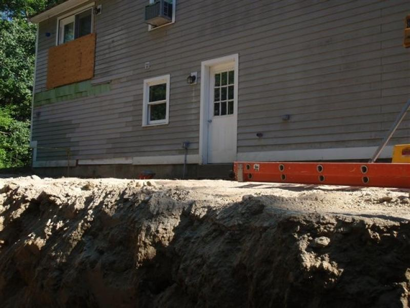 July_28_2010_Construction_00002