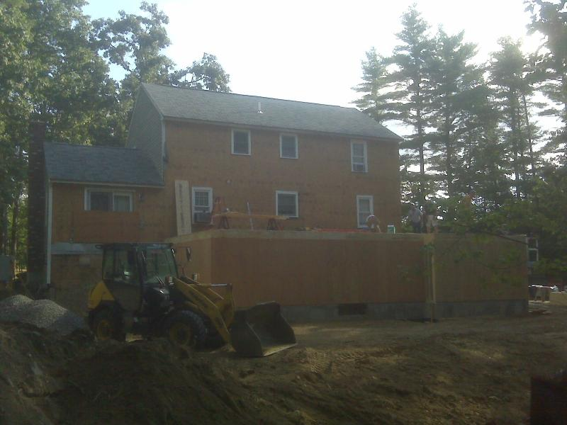 August_15_2010_Constuction_00002