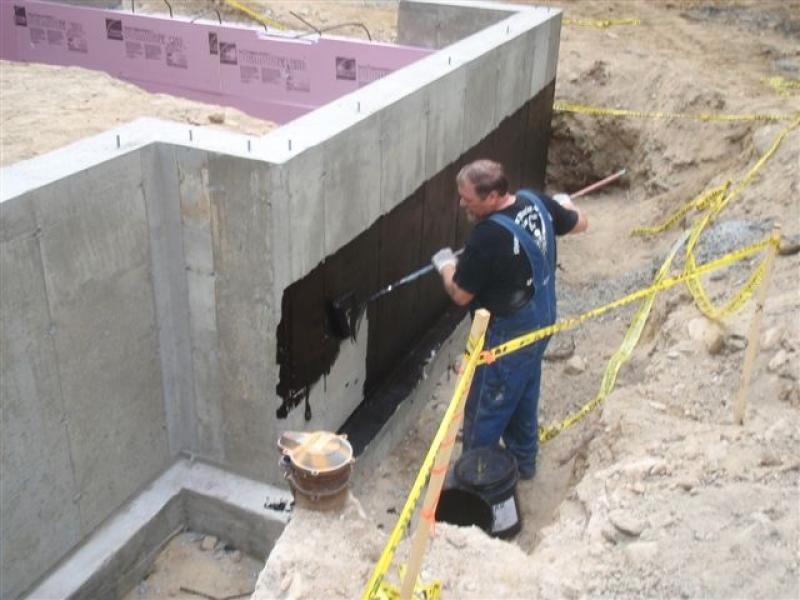 August_8_2010_Construction_00009