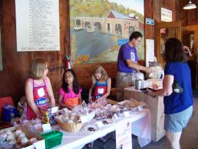 Bake_Sale_For_Bella_00018