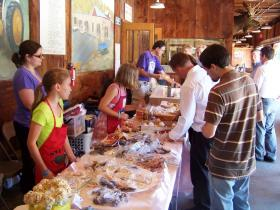 Bake_Sale_For_Bella_00013
