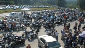 Ride_For_Bella_2012_00007