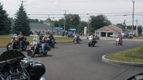 Ride_For_Bella_2012_00008
