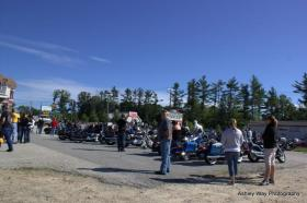 Ride_For_Bella_2011_00001