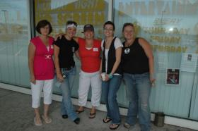 Ride_For_Bella_2010_00010