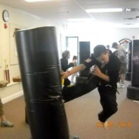 American_Kenpo_Academy_Fundraiser_00005