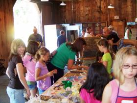 Bake_Sale_For_Bella_00015