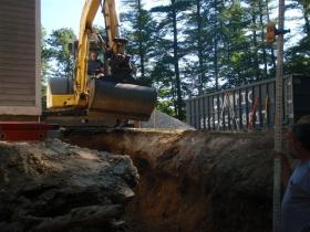 July_28_2010_Construction_00003