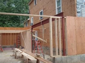 August_4_2010_Construction_00002