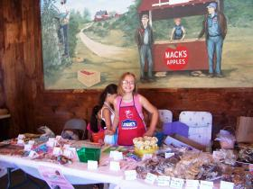Bake_Sale_For_Bella_00004