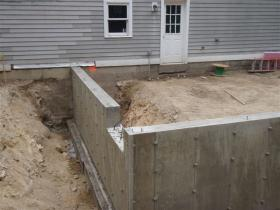 August_8_2010_Construction_00005