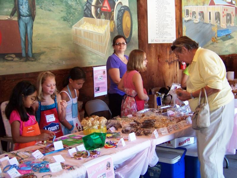 Bake_Sale_For_Bella_00002