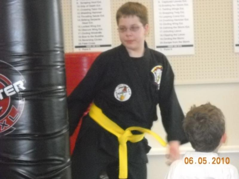 American_Kenpo_Academy_Fundraiser_00007