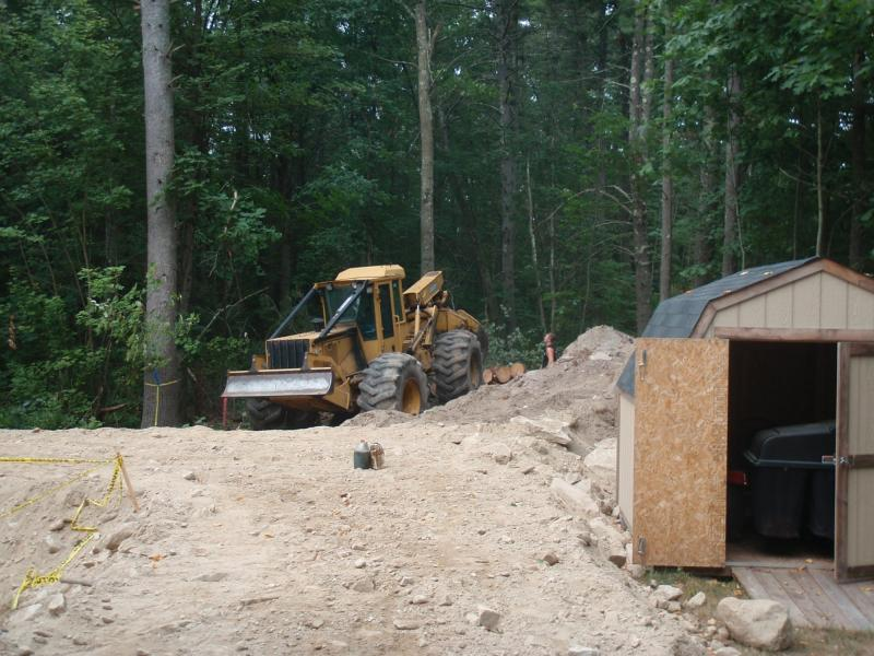 August_8_2010_Construction_00002
