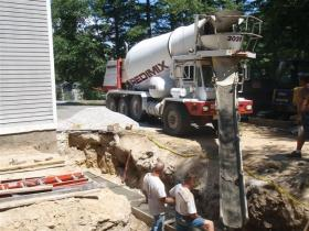 August_4_2010_Construction_00003