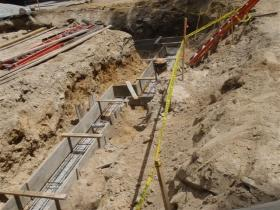 August_4_2010_Construction_00006