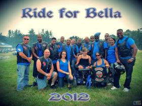 Ride_For_Bella_2012_00010