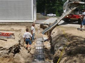 August_4_2010_Construction_00008