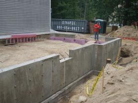 August_8_2010_Construction_00003