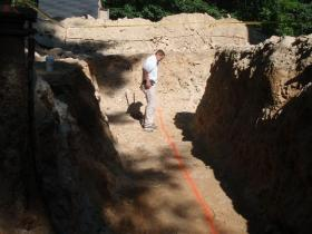 July_28_2010_Construction_00006