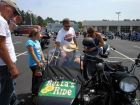 Ride_For_Bella_2012_00004