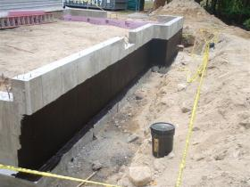 August_8_2010_Construction_00001