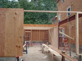 August_4_2010_Construction_00007
